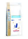 Royal Canin MOBILITY FELINE сухой корм для кошек при заболеваниях опорно-двигательного аппарата 500 гр