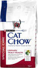 Cat Chow Special Care Urinary Tract Health 1,5 кг