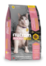 S5 NUTRAM SOUND НАТУРАЛЬНЫЙ КОРМ ДЛЯ ВЗРОСЛЫХ КОШЕК  Для взрослых кошек 320 гр+320 гр