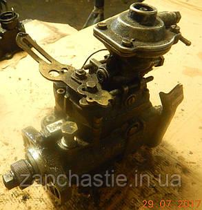 Паливний насос високого тиску (ТНВД) Опель Мовано 2.8 dti 500323362, фото 2