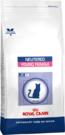 Royal Canin NEUTERED YOUNG FEMALE сухой корм для  стерилизованных кошек с момента операции до 7 лет 400 гр