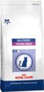 Royal Canin NEUTERED YOUNG MALE сухой корм для кастрированных котов в возрасте до 7 лет 10 кг + подарок