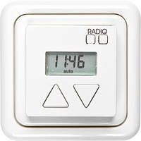 Таймер одноканальный Nero RADIO 8152-50