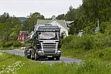 Перевозка опасных грузов (ADR), фото 2