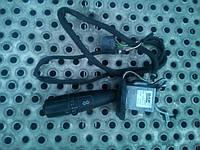 Переключатель света и поворотов (подрулевой переключатель) DAF XF1669662