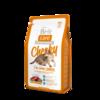 Brit Care Cat Cheeky I\'m Living Outdoor - высококачественный гипоаллергенный корм с олениной и рисом для взрослых кошек, живущих на улице 7 кг