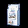 Brit Care Cat Daisy I\'ve to control my Weight - высококачественный гипоаллергенный корм  с индейкой и рисом для кошек с избыточным весом 0,4 кг