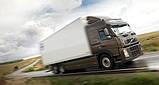Перевозки грузов по Украине и Киеву, фото 3