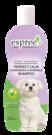 "Espree Perfect Calm Lavender&Chamomile Shampoo - Успокаивающий шампунь с лавандой и ромашкой ""без слез"" 355 мл"