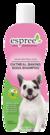 Espree Oatmeal Baking Soda Shampoo  - Шампунь с протеинами овса и пищевой содой 30 мл