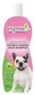 Espree Oatmeal Baking Soda Shampoo  - Шампунь с протеинами овса и пищевой содой 3790 мл