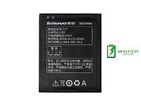 Оригинальный аккумулятор АКБ батарея Lenovo BL217 для Lenovo S930 S939 S938t