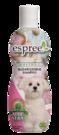 Espree Sugar Cookie Shampoo - шампунь с ароматом сахарного печенья 355 мл