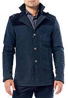 Куртка мужская демисезонная, опт: М - 1309