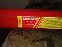 Припой Сastolin 18 XFC 2.0mm