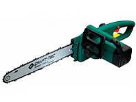 Электропила Craft-Tec EKS 2200