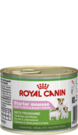 Royal Canin  STARTER MOUSSE  консервы в виде  мусса для щенков 195 гр