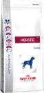 Royal Canin HEPATIC сухой корм для собак с заболеваниями печени 12 + подарок