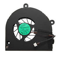 Оригинальный вентилятор кулер Acer Aspire 5251 5252 5551 5552 5740 5741 5742 eMachines E442 E642, Gateway N50A