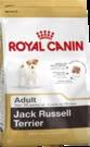 Royal Canin JACK RUSSELL TERRIER ADULT сухой корм для взрослых собак породы джек-рассел-терьер от 10 месяцев 3 кг