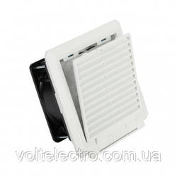 Вентилятор для шкафов с фильтром ESEN Full1000 220V