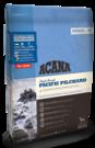 Acana (Акана) PACIFIC PILCHARD корм для собак всех пород и возрастов с чувствительным пищеварением 2 кг