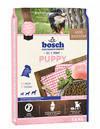 BOSCH PUPPY - Полнорационный корм для щенков до 4 месяцев 7.5 кг+ подарок