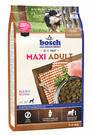 BOSCH ADULT MAXI - корм для собак крупных пород 15 кг