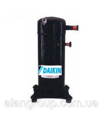 Компрессор Daikin JT170 GBBY1L