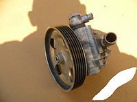 Насос гидроусилителя руля Fiat Scudo 1.6 multijet