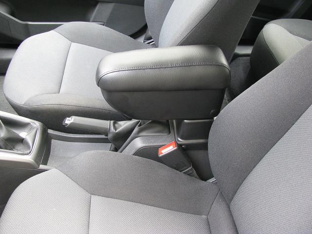 AR2OPCIK00852 Armcik Standart armrest Opel Astra H 2004-2014