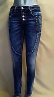 Женские джинсы оптом,GRESS