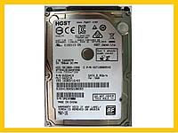 HDD 1TB 5400 SATA3 2.5 Hitachi HTS541010A9E680 DM1XH2JV
