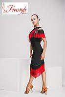 Платье р. 32 - р. 50