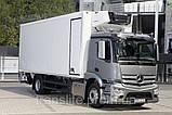 Міжнародні вантажні перевезення, фото 2