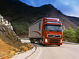 Міжнародні вантажні перевезення, фото 3