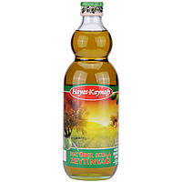 Оливковое масло нерафинированное Kavak 1000 мл (Турция)