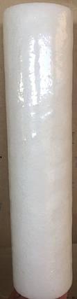 Фильтр полипропилен для воды, фото 2