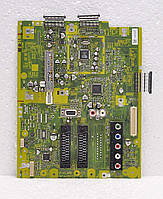 Плата main TNP A4291 (3) для LCD TV Panasonic Model: TX-32LX70F