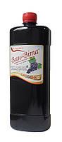 Вин-Вита® - Виноград, дарующий жизнь! Упаковка 1 л