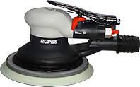 Шлифмашинка Rupes Scorpio рото-орбитальная RH256A (6 мм)