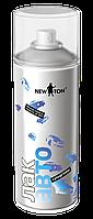 Автомобильный акриловый лак NewTon