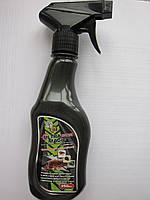 Ультра Магик спрей от тараканов, клопов, мух (350 мл) — мгновенное действие и долгая защита!
