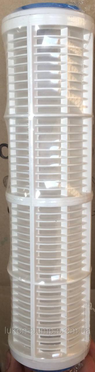 Многоразовый фильтр картридж сетка для воды в колбу