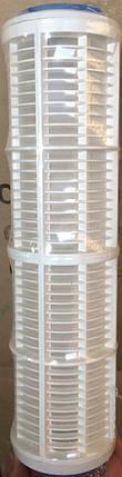 Многоразовый фильтр картридж сетка для воды в колбу, фото 2