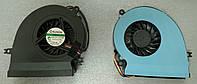 Вентилятор (кулер) Acer Aspire 6920 6920G 6935 6935G (DFB601705M20T ZB0509PHV1-6A 6033B0015401)
