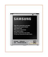 Аккумулятор Samsung S7272 Galaxy Ace 3 Duos 1500 mAh Original