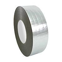 Алюминиевая лента армированная стеклосеткой HPX