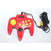 Игровая электронная приставкам карманная GAME T26