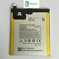 Оригинальный аккумулятор АКБ батарея Lenovo BL220 для Lenovo S850 S850T